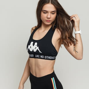 Kappa Authentic Besunny Bra