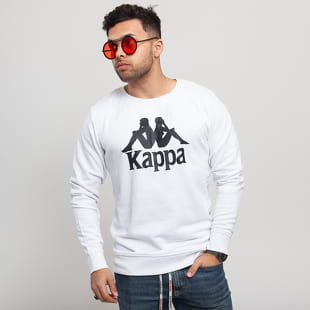 Kappa Authentic Zemin
