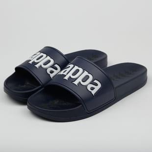 Kappa Banda Adam 9