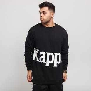 Kappa Banda Bernel