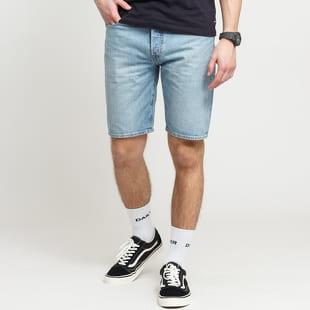 Levi's ® 501 Hemmed Short