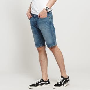 Levi's ® 502 Taper Hemmed Short
