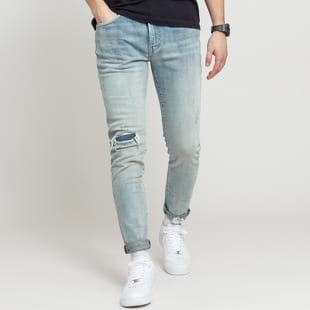 Levi's ® LMC 512