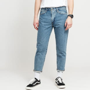 Levi's ® LMC Draft Taper