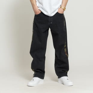 Mass DNM Shelter Baggy Fit