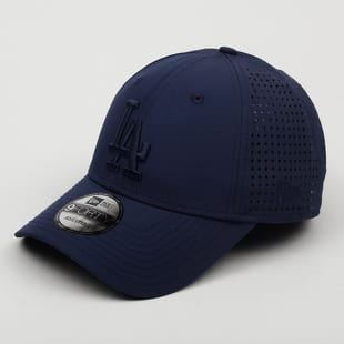 New Era 940 MLB Feather Perf LA