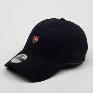 New Era 940 MLB Pin Badge Detroit Tigers