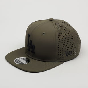 New Era 950 Original Fit MLB LA