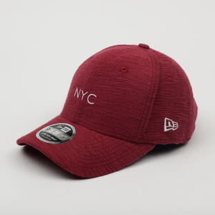 New Era 950 Stretch Snap Slub NYC