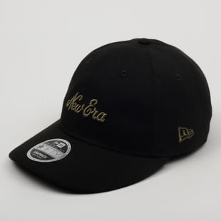 New Era RC950 Retro Crown