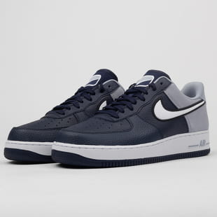 Nike Air Force 1 – Queens 💚 e0ef57debff