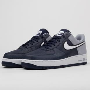 Nike Air Force 1 '07 LV8 1