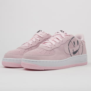 Nike Air Force 1 LV8 2 (GS)