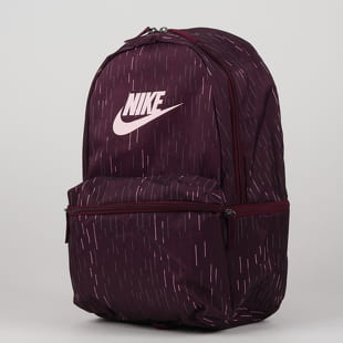 Nike Heritage Backpack AOP