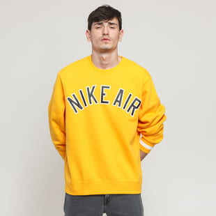 Nike M NSW Nike Air Crew Fleece