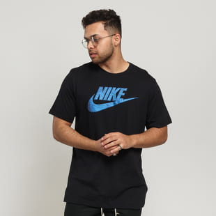 Nike M NSW Tee IR AM 720 1