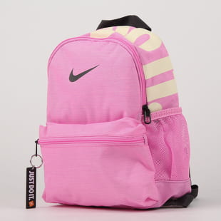 Nike NK BRSLA JDI Mini Backpack