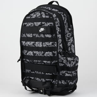 Nike NK RPM Backpack - AOP