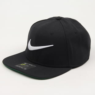 Nike U NK Pro Cap Swoosh Classic