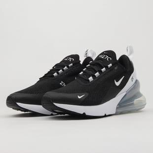 Nike W Air Max 270