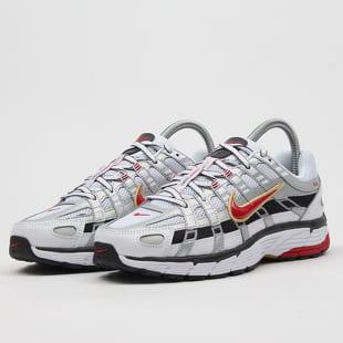 Nike W Nike P-6000