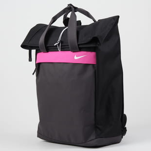 Nike W NK Radiate Backpack