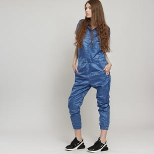 Nike W NSW Air Jumpsuit
