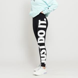 4f0b5a80c35440 Nike W NSW Legasee Legging HW JDI