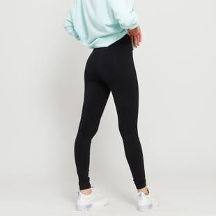 ec63b877264b Nike W NSW Legasee Legging HW JDI