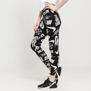 Nike W NSW Legasee Legging Logos