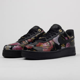 Nike WMNS Air Force 1  07 LXX f71a63146e