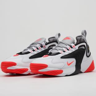 a8e3ce7d1913 Sneakers Nike Zoom 2K (AO0269-105)– Queens 💚