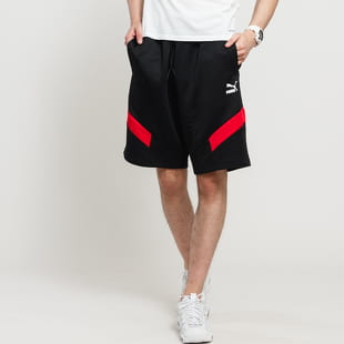Puma Iconic MCS Shorts 10""