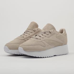 Dámské boty Reebok – Queens 💚 0508e72dca3