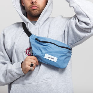 Soulland Hogan Belt Bag