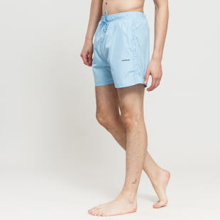 Soulland William Swim Shorts