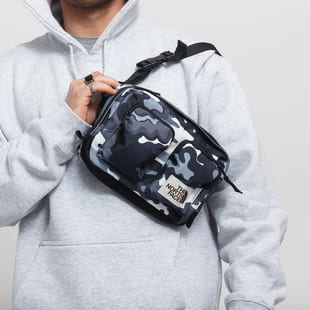 The North Face Kanga TNF