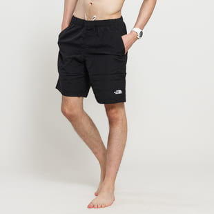 The North Face M Class V Rapids