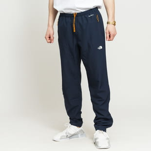 The North Face M Fant Ridge LT Pant