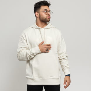 The North Face M LT Drew Peak PO Hoody