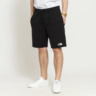 The North Face M Stand Short Light