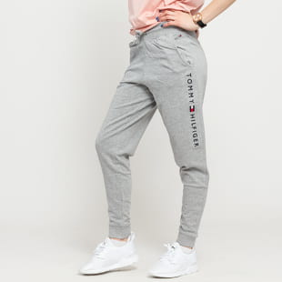 Tommy Hilfiger Cuffed Pant