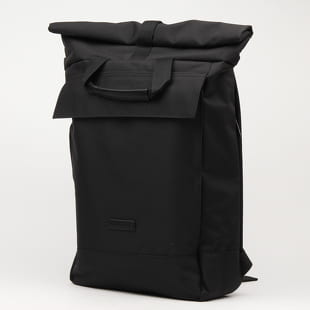 Ucon Acrobatics Colin Stealth Backpack
