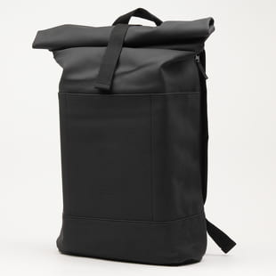 Ucon Acrobatics Hajo Backpack
