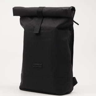 Ucon Acrobatics Hajo Stealth Backpack
