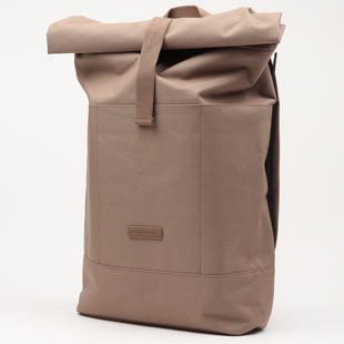 Ucon Acrobatics Hajo Stealth Backpack