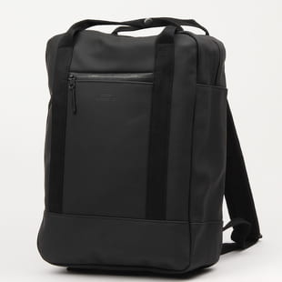 Ucon Acrobatics Ison Backpack