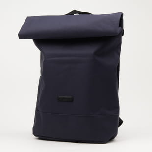 Ucon Acrobatics Karlo Backpack