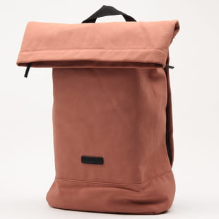 Ucon Acrobatics Karlo Suede Backpack