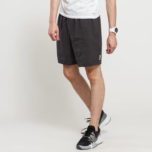 Under Armour Accelerate Premier Short
